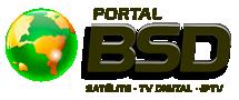 Portal BSD